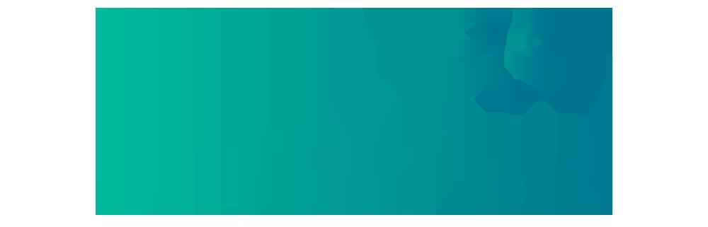 Logo-employy
