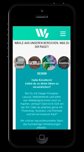 iPhone-Jobbereiche-jobs.w4.at